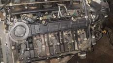 Stilo 2.4 Benzinli Çıkma Motor
