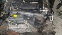 Fiat Stilo Çıkma 1.6 Motor
