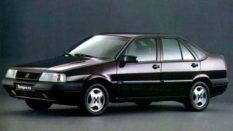 Fiat Tempra Çıkma Parça